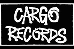 The Fluffy Jackets sign 3 year album deal with Cargo Records