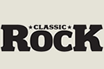Classic Rock interview - The Fluffy Jackets